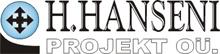 H.Hanseni Projekt OÜ